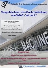 Fichier PDF 37 degres mensuel 2 bis