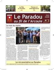 aufildelarcoule 201410 7