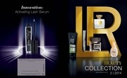beauty collection 2 2014