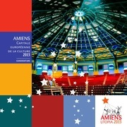 candidature amiens capitale europeenne 2013