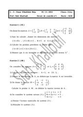Fichier PDF devoir de controle bac eco 2014