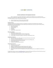 job ads luxyachts 1