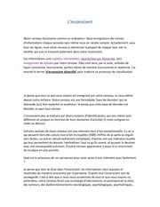 Fichier PDF l inconscient pdf