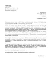 Fichier PDF lettremotivationeventsuccess