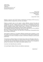 Fichier PDF lettremotivationinno crea