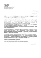 Fichier PDF lettremotivationpaturoevent