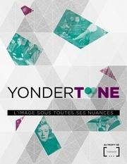 plan commandite yondertone 1