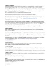 Fichier PDF venezia