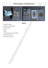 Fichier PDF 476 2 tuto mini crop