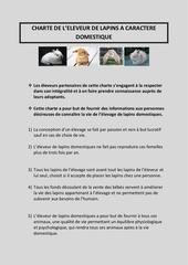 Fichier PDF charte 1