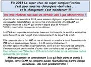 Fichier PDF fin 2014 le super choc de super complexification