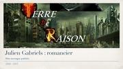 julien gabriels romancier 1