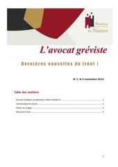 Fichier PDF lettre d information 1