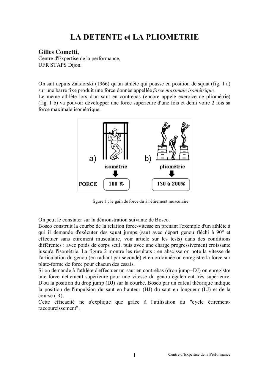 imdg code 2014 pdf free download
