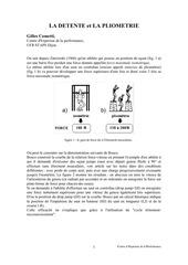 Fichier PDF pliometrie