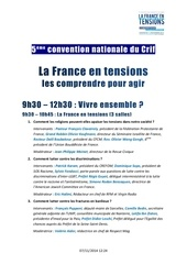 programme convention nationale du crif v08
