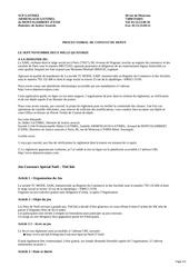 Fichier PDF pv jeu concours tieclub