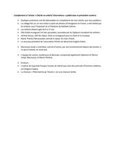 tchornohora supp 14 10 16
