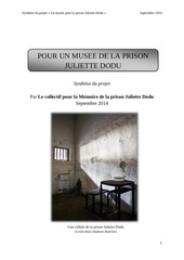 Fichier PDF un musee pour la prison juliette dodu