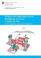 72253 bbl brosch portugiesisch