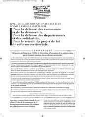 appel retrait 28 10 2014