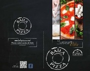 baila pizza carte restaurant surplace 210x330 1 2710141755