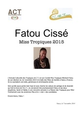 fatou fe licitations pdf