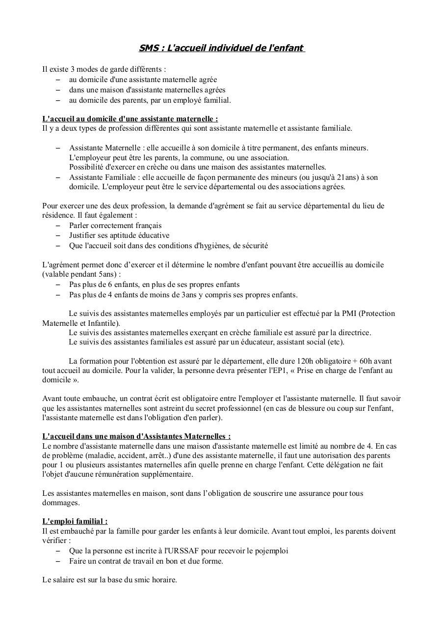 edward de bono books pdf