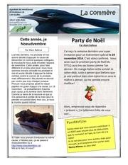 Fichier PDF 002 14 11 comm