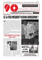 pdf 90 minutes n 78 du 05 novembre 2014