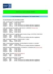 07nov2014 liste s2 14 15 etudiants 1