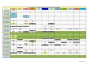 2014 2015 calendrier v6