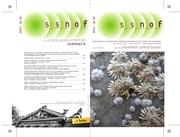 bulletin 2014 tome 36 4
