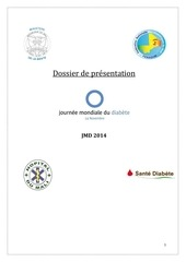 document projet jmd version finale 01112014