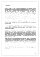 Document projet JMD_version_finale_01112014.pdf - page 3/11