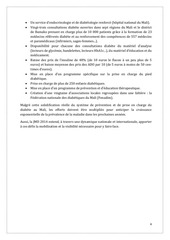 Document projet JMD_version_finale_01112014.pdf - page 4/11