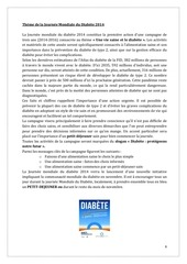 Document projet JMD_version_finale_01112014.pdf - page 6/11