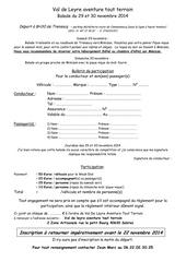 Fichier PDF engagement sortie novembre 2014
