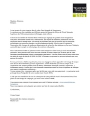 lettre mercedes complete 1