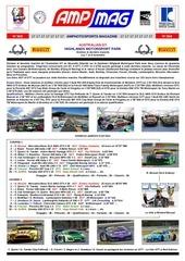 Fichier PDF magazine 2014 w368