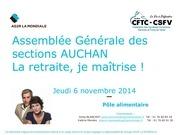 Fichier PDF ag2r retraite cftc auchan toulouse 6nov2014 compressed 1