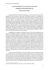 Fichier PDF confe rence j de munck sur tafta 8 octobre 2014