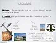 Fichier PDF culture pdf