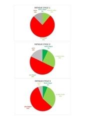 Fichier PDF fatigue par cycle