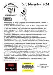 info 20rbcw 201411