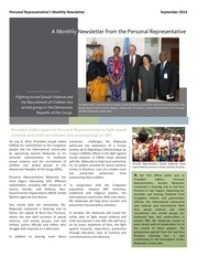 newsletter september 2014eng