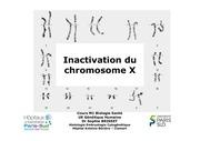 pdf inactivation de l x m1 ue genet 2014