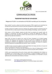 Fichier PDF cp trv modification allegement fillon yv