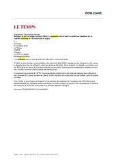 factiva 20141112 1916