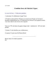 Fichier PDF l indicateur populaire 2